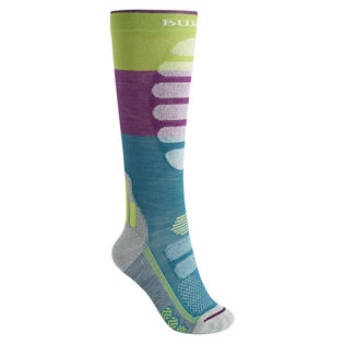 Women's Performance + Lightweight Sock