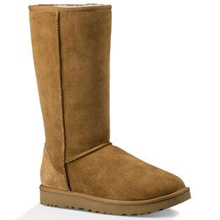 Women's Classic Ii Tall Boot