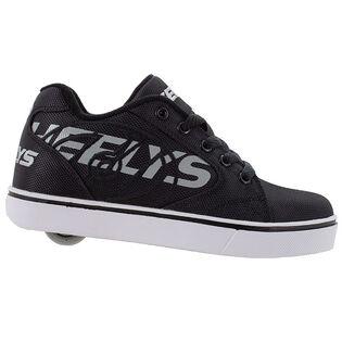 Juniors' [13-7] Vopel Shoe