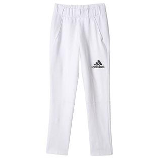 Pantalon Z.N.E. pour filles juniors