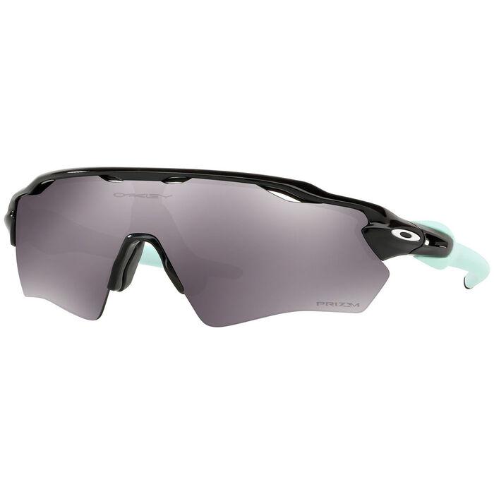 Juniors' Radar® EV XS Path® Prizm™ Sunglasses