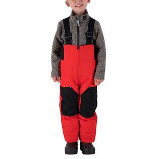 Pantalons Volt pour garcons [2-7]