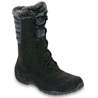 Women's Nuptse Purna II Boot