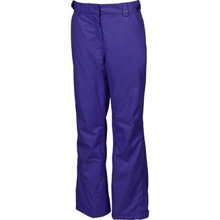 Women's Rainbow Pant