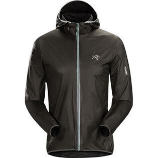 Men's Norvan SL Hoody Jacket
