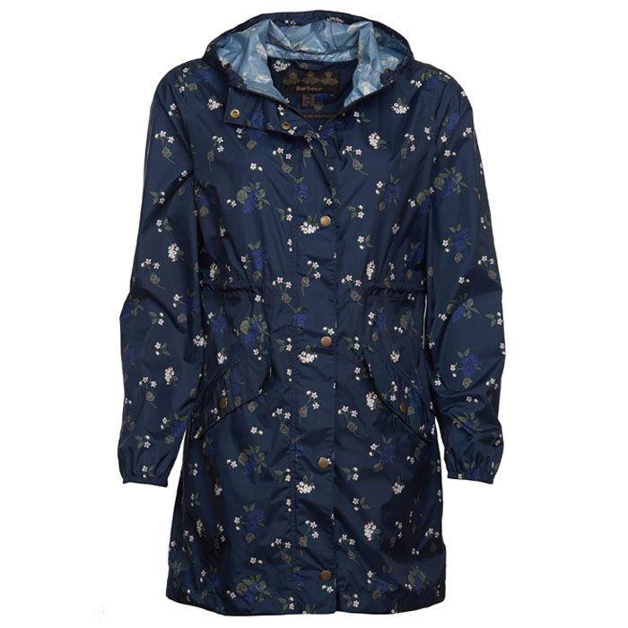 Women's Simonside Waterproof Jacket