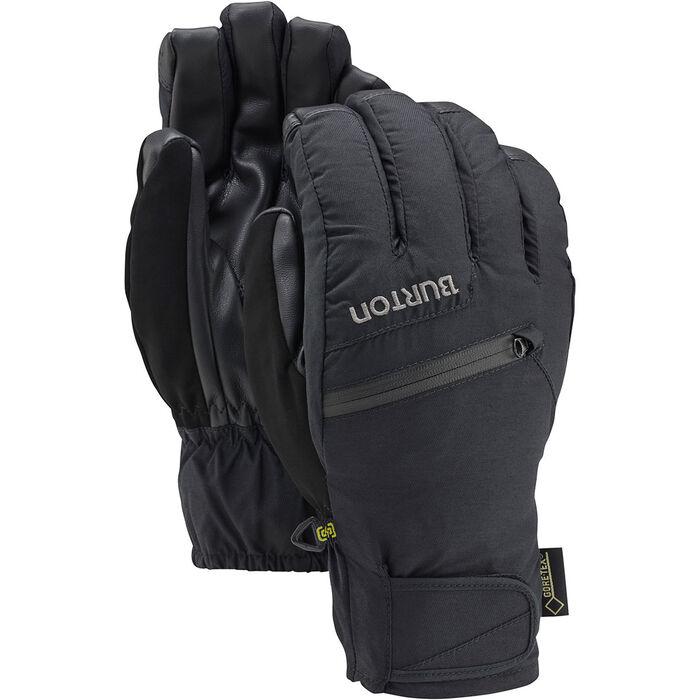 Men's GORE-TEX® Under Glove
