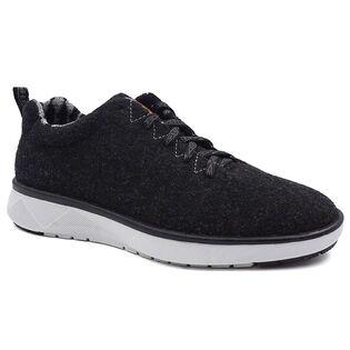 Women's Pendleton Wool Sneaker