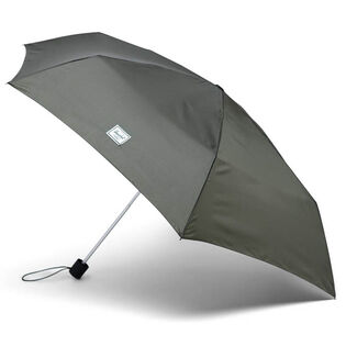 Parapluie Voyage compact