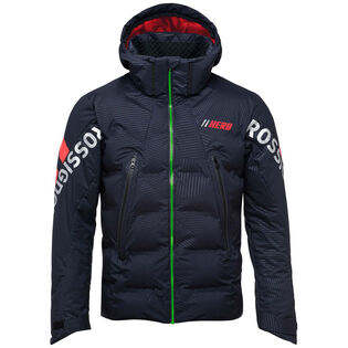 Men's Hero Depart Jacket