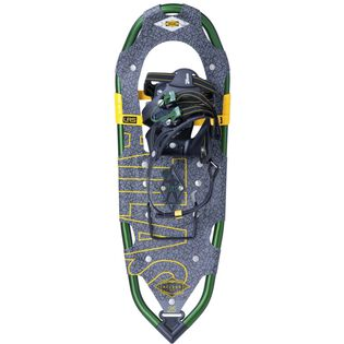 Men's Atlas Access 25 Snowshoe [2017]