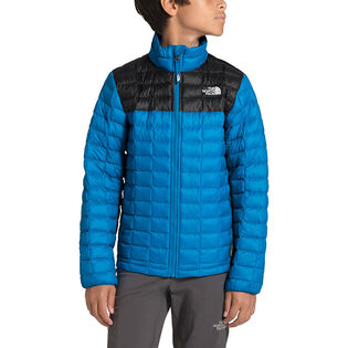 Junior Boys' [7-20] ThermoBall™ Eco Jacket
