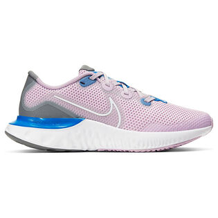 Juniors' [3.5-7] Renew Run Running Shoe