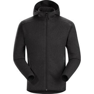 Men's Covert Hoody Jacket