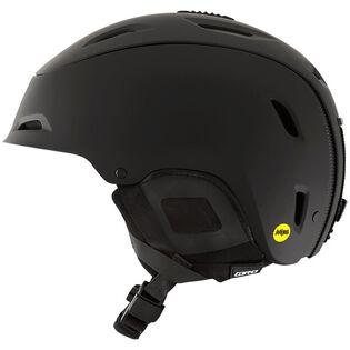 Men's Range MIPS™ Snowboarding Helmet [2016]