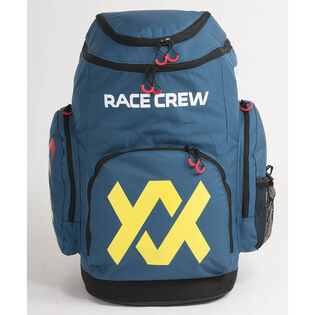 Race Team Backpack (Large)