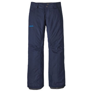 Women's Insulated Snowbelle Pant
