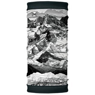 Reversible Polar Mountain Vista Buff®