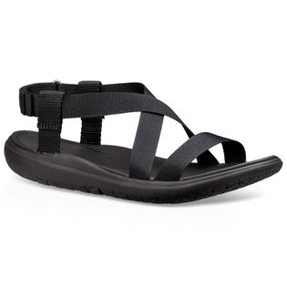 Women's Terra-Float Livia Sandal
