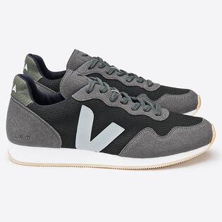 Men's SDU B-Mesh Sneaker