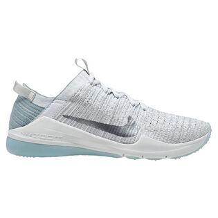 Women's Air Zoom Fearless Flyknit 2 Training Shoe