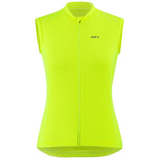 Women's Beeze 3 Sleeveless Jersey