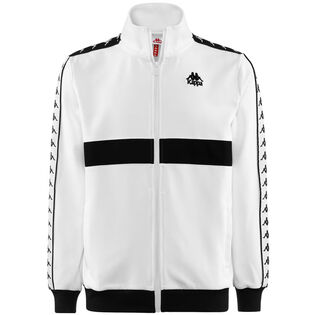 Men's 222 Banda Bizol Track Jacket