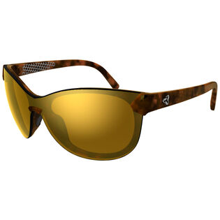 Catja Sunglasses