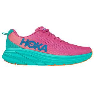 Women's Rincon 3 Running Shoe