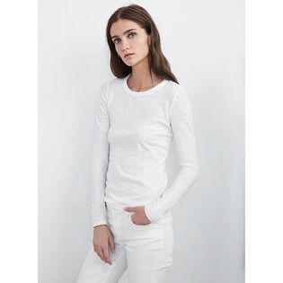 Women's Lizzie T-Shirt