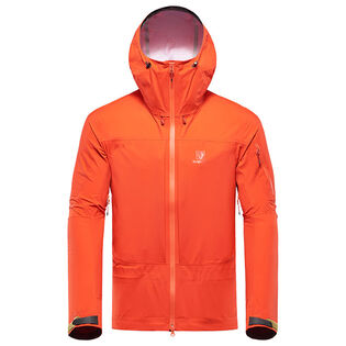 Men's Hariana Jacket