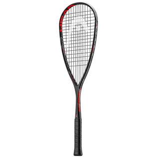 Extreme 135 Squash Racquet [2018]