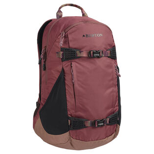 Women's Day Hiker 25L Backpack