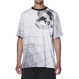 Men's AOP Football Shirt