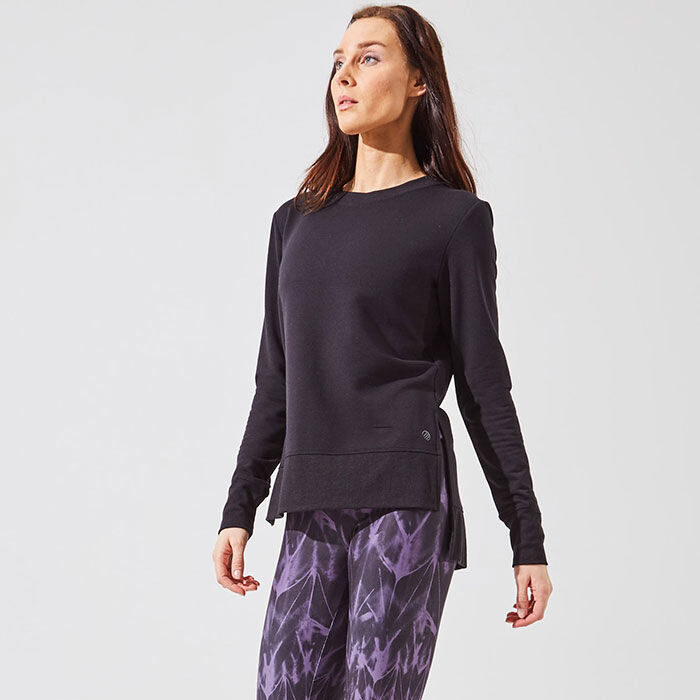 Women's Recoup Sweatshirt