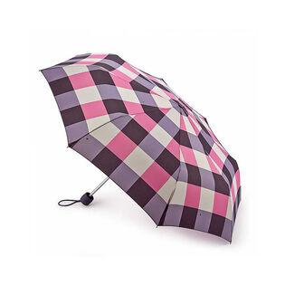 Minilite 2 Umbrella