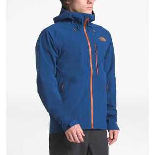 Men's Apex Flex GTX® 2.0 Jacket