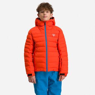 Junior Boys' [8-16] Rapide Jacket