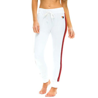 Pantalon de jogging Classic pour femmes