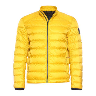 Men's Ryegate Jacket