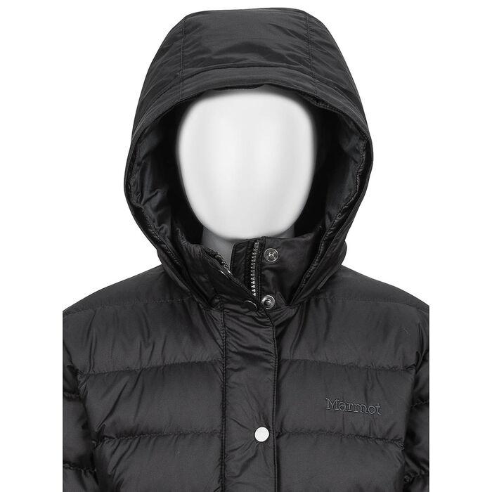 070d0f4c1 Girl s  7-16  Hailey Jacket