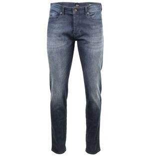 Men's Taber BC-P Jean
