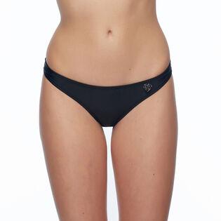 Women's Smoothies Basic Bikini Bottom