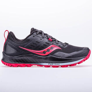 Women's Peregrine 10 Trail Running Shoe