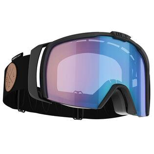 Lunettes de ski Nova