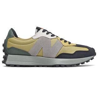 Men's 327 Shoe