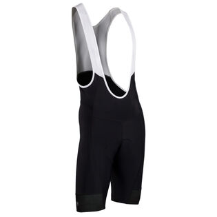 Men's Evolution Bib Short