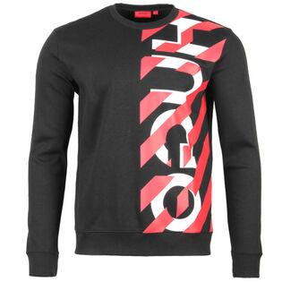 Men's Dosaka Sweatshirt