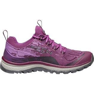Women's Terradora EVO Hiking Shoe