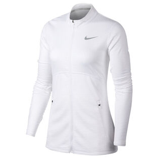 Women's Dry Golf Jacket